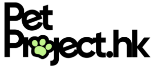 Logo of PetProject.hk